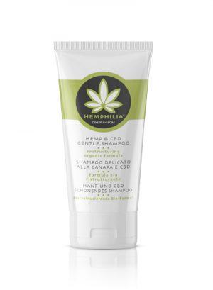 shampoo-delicato-alla-canapa-bio-e-cbd-150-ml