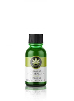 limonene-alla-canapa-8-ml