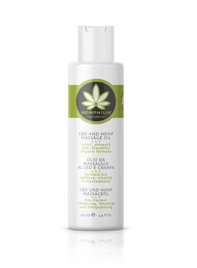 olio-da-massaggio-al-cbd-e-canapa-100-ml