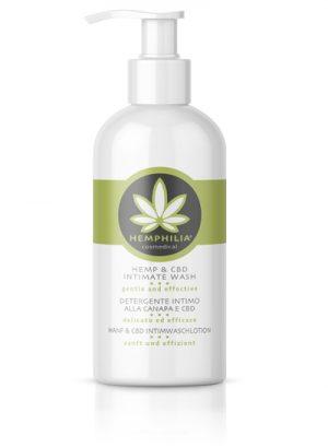 detergente-intimo-alla-canapa-e-cbd-250-ml