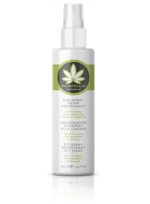 deodorante-ecospray-alla-canapa-100-ml