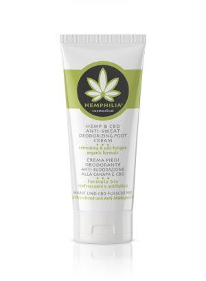 crema-piedi-deodorante-anti-sudorazione-alla-canapa-e-cbd-75-ml