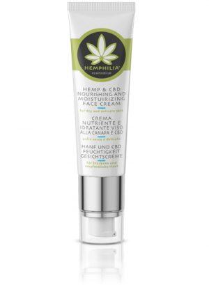 crema-nutriente-e-idratante-viso-alla-canapa-e-cbd-20-ml