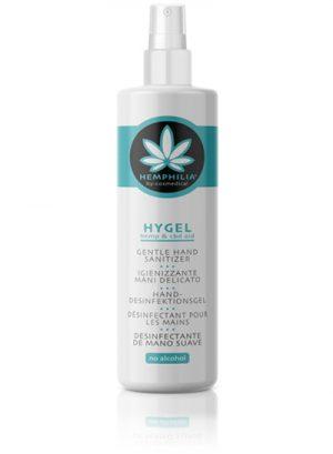 hygel-hemp-cbd-aid-igienizzante-mani-delicato-200-ml